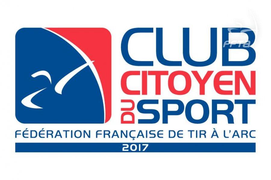 Club Citoyen