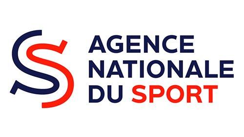 """Résultat de recherche d'images pour """"logo agence nationale du sport"""""""